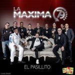 Neue Single von La Maxima 79
